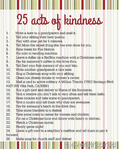 printable christian advent calendar 2015 best 20 christian calendar 2015 ideas on pinterest free