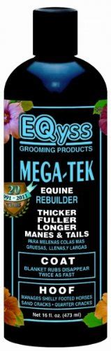megatek for hair growth megatek cell rebuilder secret to long thick hair