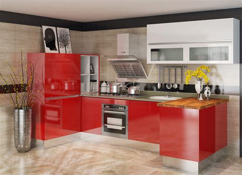 modern modular kitchen cabinets oppein kitchen cabinets bespoke modular modern kitchen