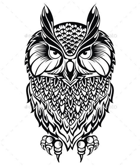 owl tattoo representation 40 best owl tattoo symbol images on pinterest owl