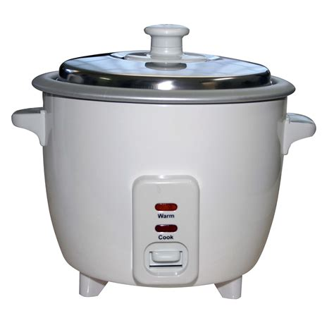 automatic rice cooker guangdong zhanjiang household