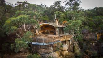 experience the blue mountains of australia the age
