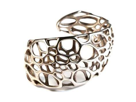 3d printer jewelry jewelry shapeways 3d printing