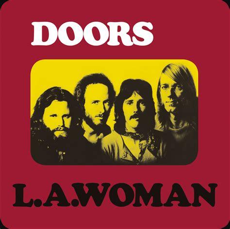 L A 1970 s historic classic rock albums