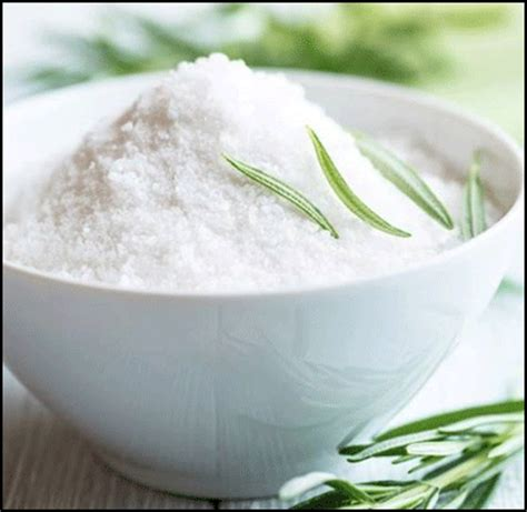 Organi Sulfur Detox by 5 Ways To Detox Your From Toxic Gmo Foods Healthy