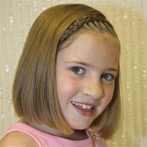hairstyles for short hair toddlers short haircuts layered haircuts 171 shear madness haircuts