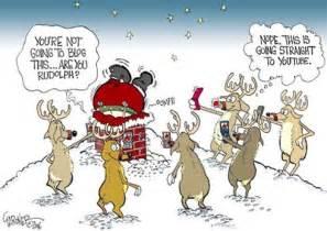 funny winter cartoons xcitefun net