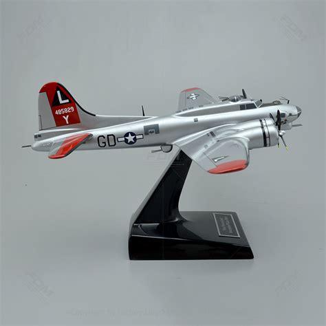 B 17g Flying Fortress Model boeing b 17g flying fortress model