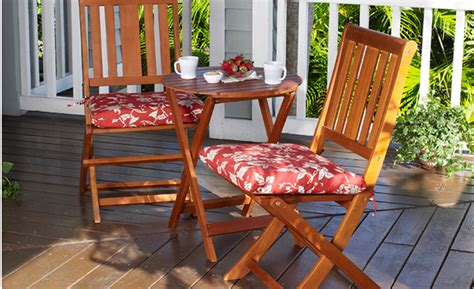 modern outdoor furniture for small spaces patio furniture for small spaces contemporary furniture