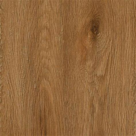 home decorators collection 7 in x 48 in gunstock oak