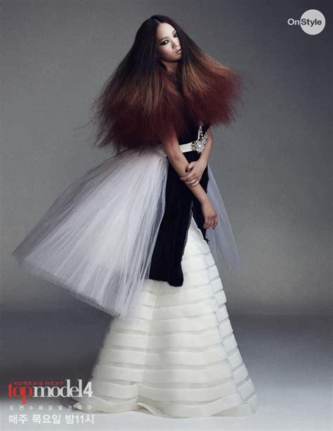 Hairstyle Photoshoot by Episode 9 Photoshoot Hairstyle High Fashion Photoshoot