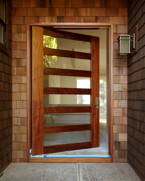 contemporary front doors with sidelights front doors with sidelights exterior craftsman with