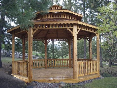 cheap gazebo for sale patio gazebos for sale gazeboss net ideas designs and