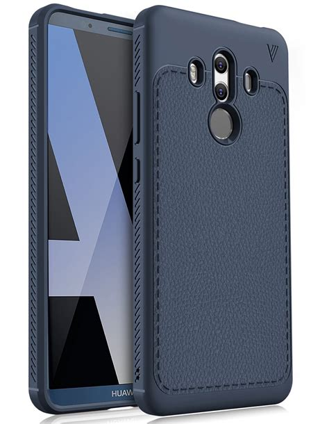 best huawei 10 best huawei mate 10 pro cases updated techxchina