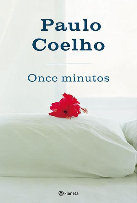 once minutos audio books download free once minutos audiobook torrent