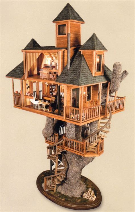 mini doll houses 25 best ideas about doll houses on pinterest doll house