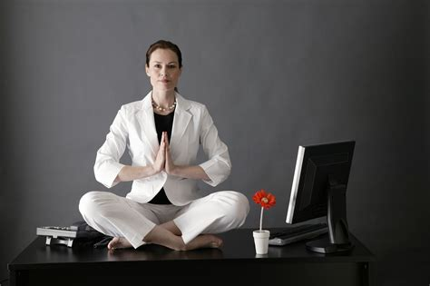 Your Desk by How To Stretch At Your Desk Five Pillars