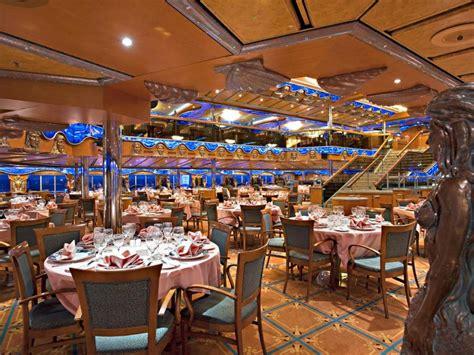 atlantic dining room atlantic dining room