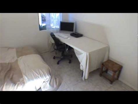 150 sq ft room 600 150 sq ft room for rent in reseda