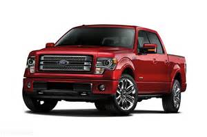 Ford Image Ford F 150 2013 Image 17