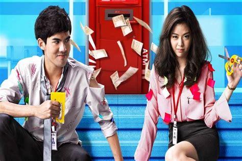 film thailand paling lucu film thailand lucu terbaik bagi in com