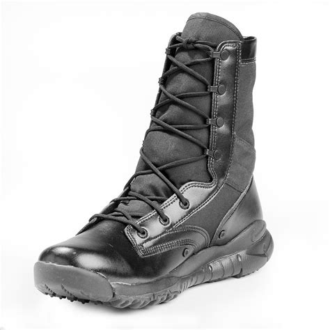 nike duty boots nike special field boot