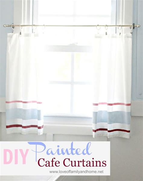 80 drop curtains curtains blinds by debcudak 80 home decor ideas to