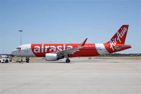 airasia office bali airport indonesia airasia adds fifth daily service on perth