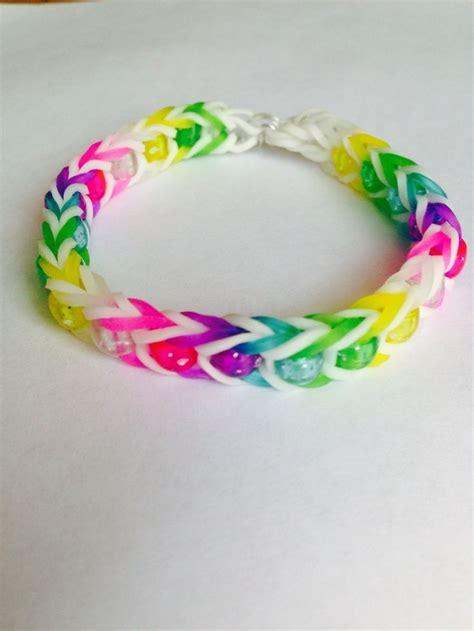 pony bead bracelet 25 best ideas about pony bead bracelets on
