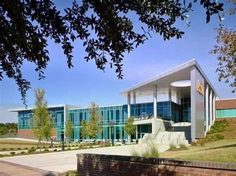 albany state student center emc engineering services inc