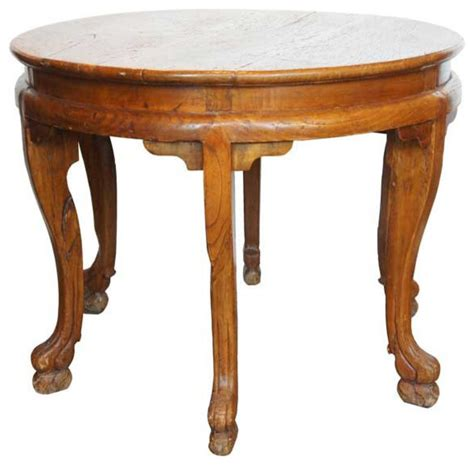 asian dining table chinese jiangxi chorwood round table asian dining