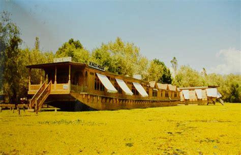 house boat srinagar price kings houseboat srinagar rooms rates photos reviews