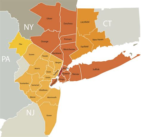 bed bug inspection nyc first independent bed bug dog inspection teams in nyc nj long island dog beds and