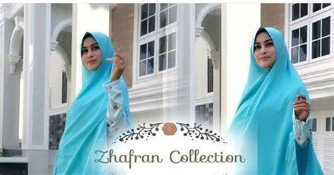 Special Promo Terbaru Anak Tasya No 3 Terlaris Termurah galeri azalia toko baju busana muslim modern dan berkualitas gda boutique dan zhafran