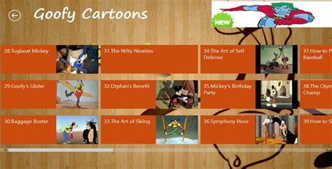 download film kartun anak untuk hp aplikasi untuk menonton film kartun anak pada windows 8