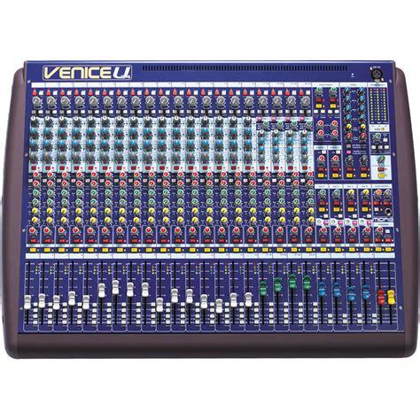Mixer Audio Midas image gallery midas venice