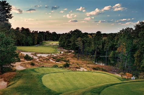best course the world 100 greatest golf courses golf digest
