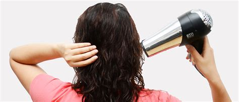 Hair Dryer Yang Dingin jual kobucca shop hairdryer rainbow crown murah bhinneka