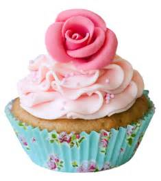 Cupcakes In Png Cupcakes