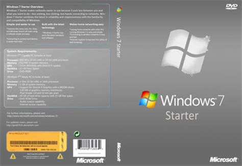 free download themes for windows 7 home premium windows 7 starter full version free download iso softlay