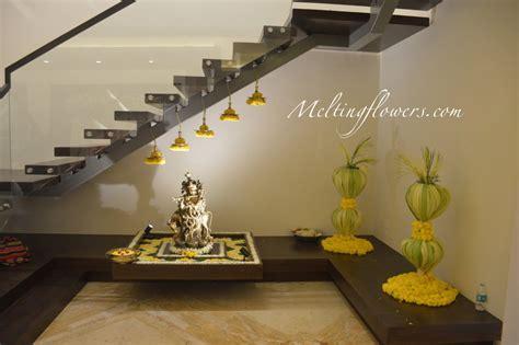 For House Decoration by House Warming Decoration Bangalore Gruhapravesam