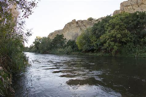 el jarama 22 marzo 2017 medio ambiente parque regional del sureste