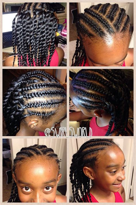 braids hairstyles for adults 249 best images about hairstyles braids for and