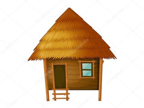 bungalow houses