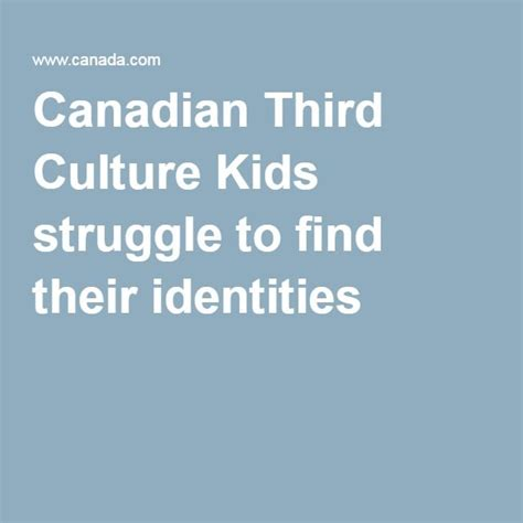 Third Culture Kid Essay by 31 Best Images About Tcks Growing Up As A Third Culture Kid On Growing Up