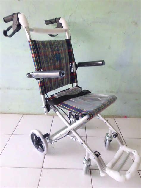 Sewa Kursi Roda Traveling jual alat kesehatan lainnya distributor supplier eksportir importir halaman 9