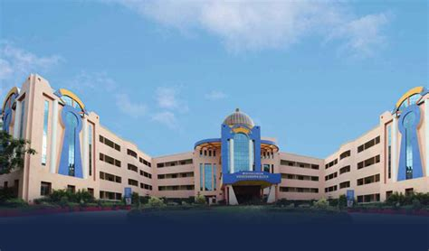 St Martins Mba College by Of The Punjab Engineering Technology Ask Home