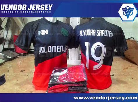 jual baju futsal desain sendiri jual baju futsal desain sendiri vendor jersey