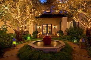 homes with courtyards brentwood home by interior designer michael smith home bunch interior design ideas