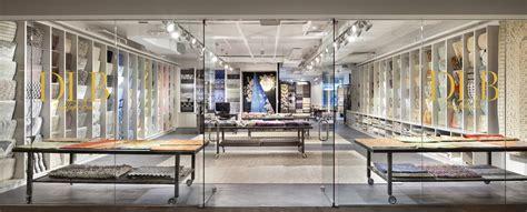 design center washington dc rug showroom rugs ideas
